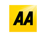Logo of AA Loans
