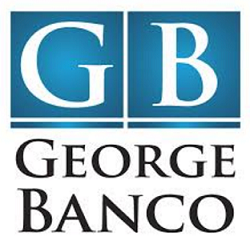 Logo of George Banco
