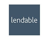 Logo of Lendable