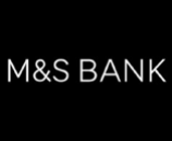 M&S Bank logo