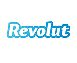 Logo of Revolut