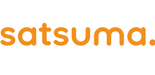 Logo of Satsuma