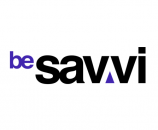 Logo for BeSavvi