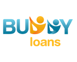 Logo of Buddy Loans