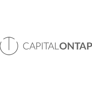Logo of Capital on Tap