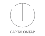 Logo for Capital on Tap