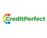 Logo of Credit Perfect
