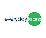 Logo for Everyday Loans