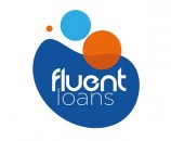 Logo for Fluent Money