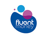 Logo of Fluent Money