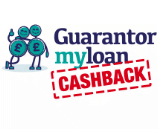 Logo of Guarantor My Loan