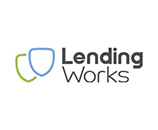 Logo of Lending Works