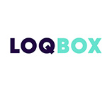 Logo for LOQBOX