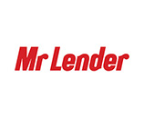Logo of Mr Lender
