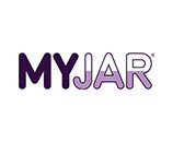 Logo of MyJar