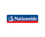 Logo for Nationwide