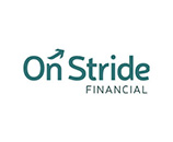 Logo for On Stride Financial