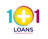 Logo of 1Plus1 Loans