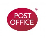 Logo for Post Office