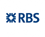 Logo for Royal Bank of Scotland