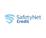 Logo of SafetyNet Credit