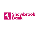 Logo of Shawbrook Bank