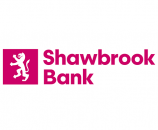Logo for Shawbrook Bank