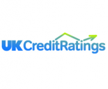 UK Credit Ratings logo