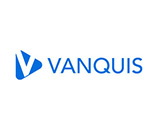 Logo of Vanquis Bank
