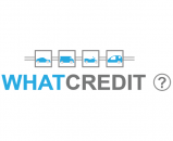 What Credit logo