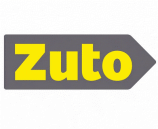 Logo of Zuto