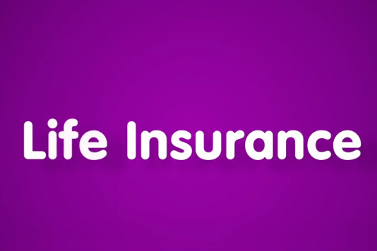 Image representing Compare Life Insurance Policies