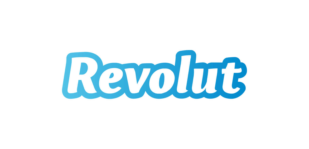 revolut review 2019 image
