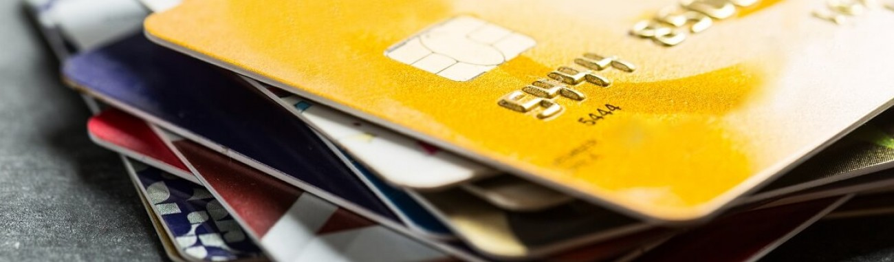 FAQs: Credit Cards