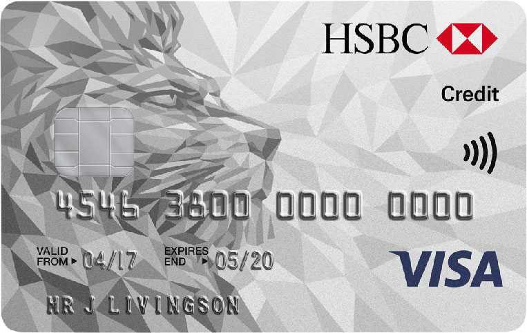Best Credit Card Designs Who Do They Belong To